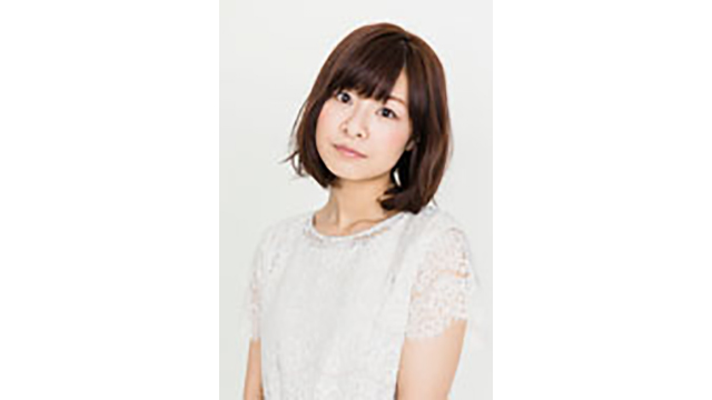 赤﨑千夏の画像 p1_27
