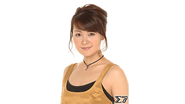 小林沙苗の画像 p1_33