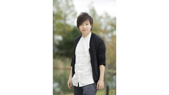 村田太志の画像 p1_25