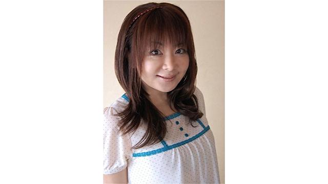 渡辺久美子の画像 p1_19