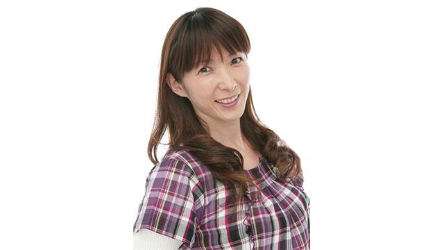 久川綾の画像 p1_16