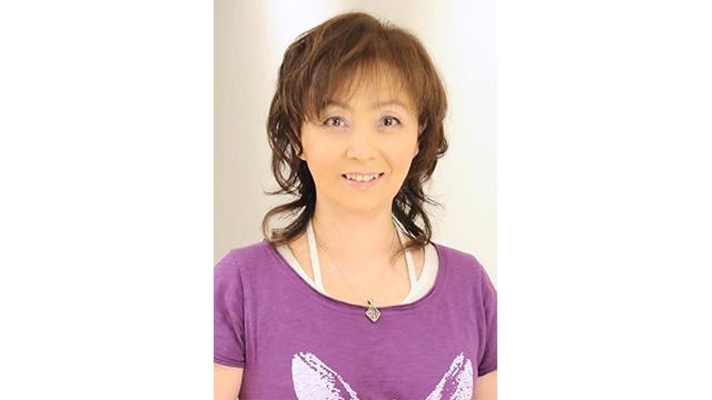 堀江美都子の画像 p1_37