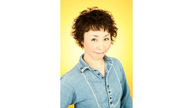 愛河里花子の画像 p1_34