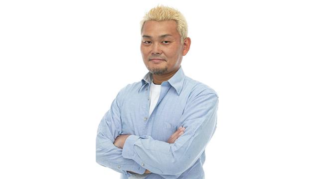 江川央生の画像 p1_2