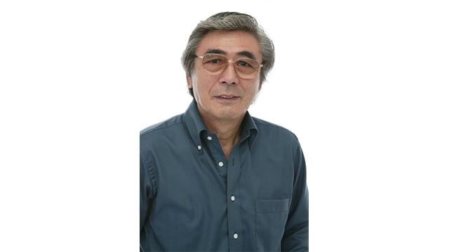 柴田秀勝の画像 p1_9