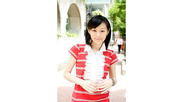 千葉紗子の画像 p1_32