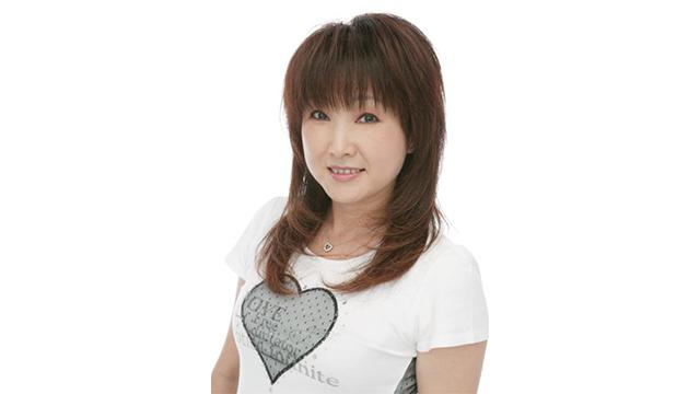 西原久美子の画像 p1_5