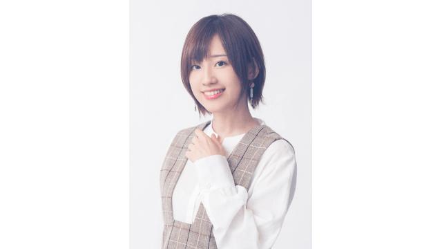 高橋李依の画像 p1_31