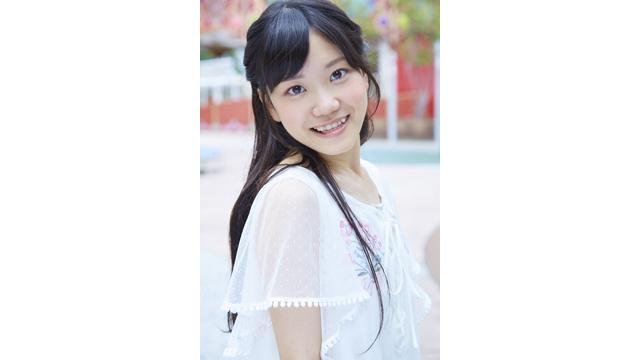 木野日菜の画像 p1_28