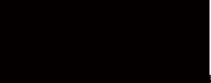 舞台「青の祓魔師」島根イルミナティ篇