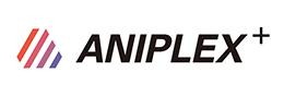 ANIPLEX+