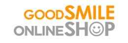 GOODSMILE ONLINE SHOP dアニメストア店