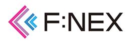 F:NEX dアニメストア店