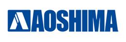 青島文化教材社 Online Shop