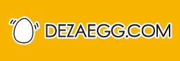 DEZAEGG.COM