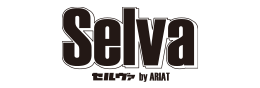 selva by ariat