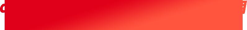 dアニメストアなら『弱虫ペダル』1期&2期全62話が見放題!初回31日間無料!!