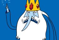 アイスキング