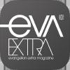 公式アプリ「EVA-EXTRA」