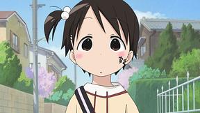 『苺ましまろ』アニメ公式サイト -