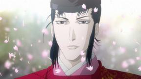 源氏物語千年紀Genji(全11話)