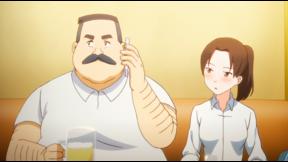 飲み会とマシュマロ