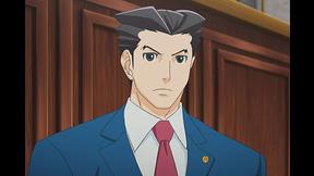 逆転、そしてサヨナラ - 2nd Trial
