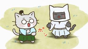 正直すぎ、石田三成!