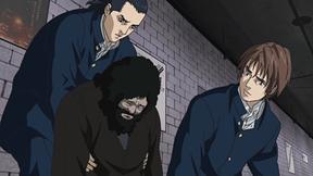 GANTZ‐ガンツ‐のアニメ全話の動画を無料視聴する …