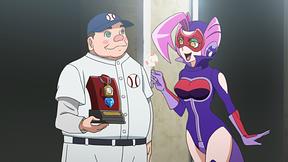 野球の神ベーブルースがやろうとしていたビックリドッキリな仕事とは!?
