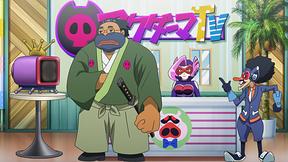 幕末の風雲児坂本龍馬が日本で初めて行ったビックリドッキリなこととは!?