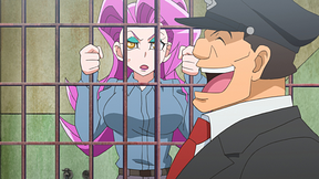 脱獄不可能なアルカトラズ刑務所!脱獄させないための超しょーもないビックリドッキリな作戦とは!?