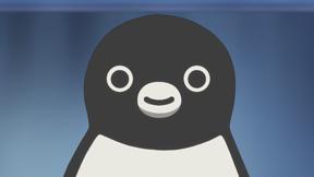 クイズ!!ブラックシンカリオンとペンギン