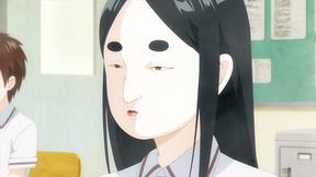 心がぴょんぴょん/華子のハレンチ裁判/ティンPOの秘密/映画制作