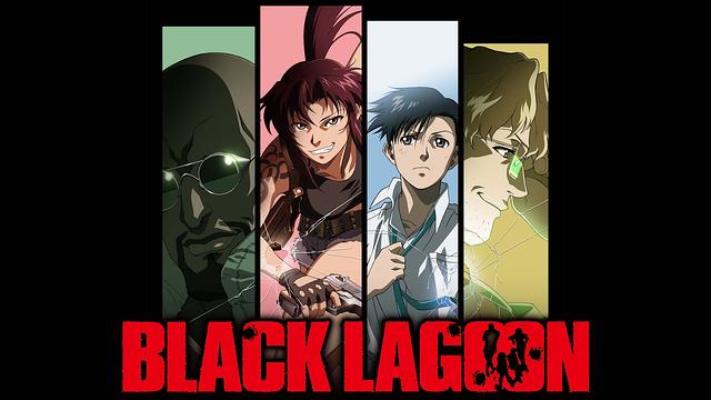 BLACK LAGOON_1
