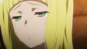 戦闘娼婦(バーベラ)