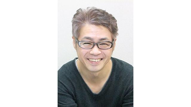 中博史アニメランキング | dアニ...