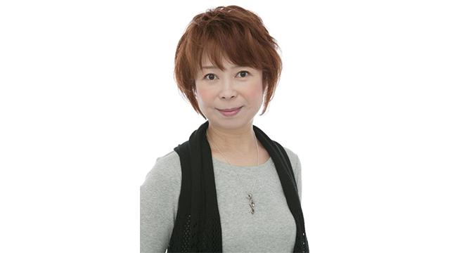 佐藤智恵アニメランキング | dア...