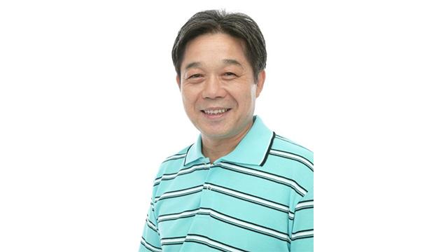 小林通孝アニメランキング | dア...