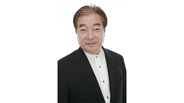 池水通洋アニメランキング | dア...