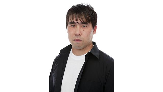 今村直樹アニメランキング   dア...