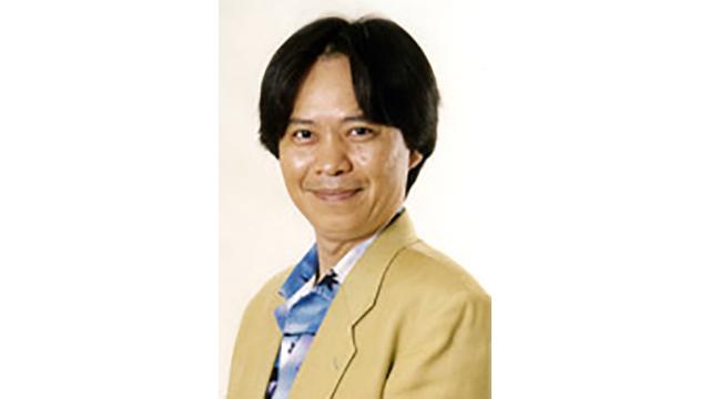 梅津秀行アニメランキング | dアニメストア
