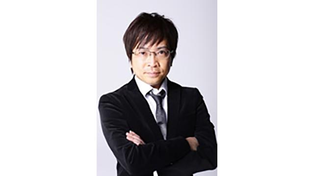 河本邦弘アニメランキング | dア...
